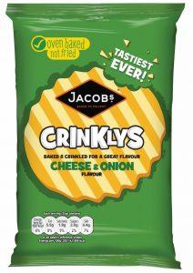 Jacobs-Crinklys-CO (2)