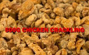 chicken+cracklings (2)