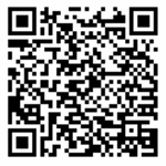 Black Country snacks QR